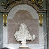Louis XIV by Bernini 2009-09-18_11-00-35