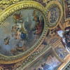 More Hercules Room Ceiling 2009-09-18_10-59-13