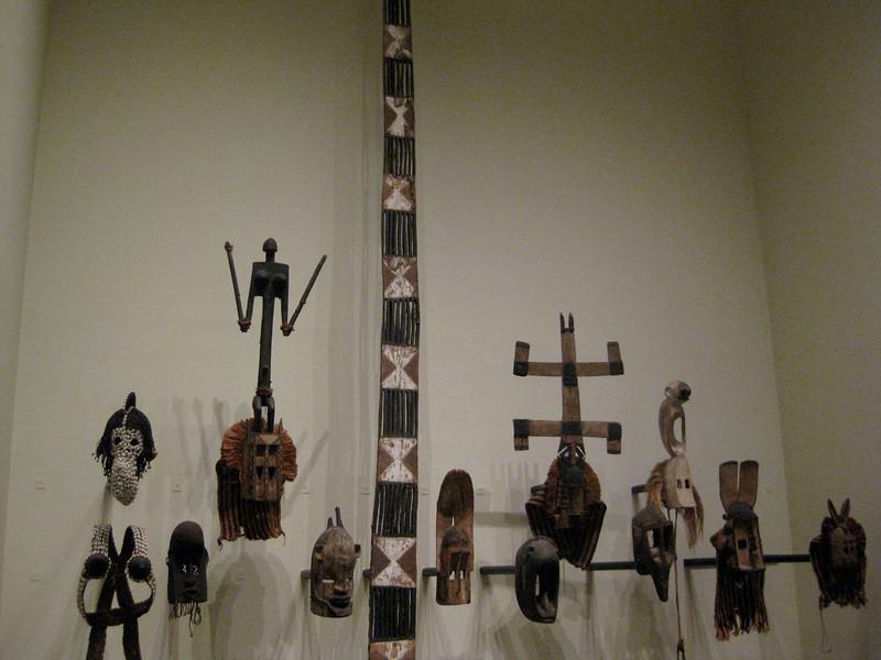 Musée du Quai Branly 2009-09-19_13-03-02
