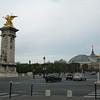 Pont Alexandre III 2009-09-19_11-06-02