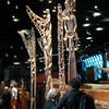 Musée du Quai Branly 2009-09-19_12-38-07