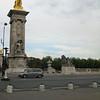 Pont Alexandre III 2009-09-19_11-05-51