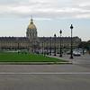 Hôtel des Invalides 2009-09-19_11-06-34