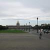 Hôtel des Invalides 2009-09-19_11-06-19