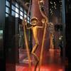 Musée du Quai Branly 2009-09-19_12-39-29
