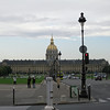 Hôtel des Invalides 2009-09-19_11-04-26