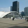La Défense 2009-09-20_14-53-16