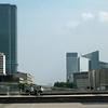 La Défense 2009-09-20_14-58-39