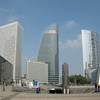 La Défense 2009-09-20_14-51-46