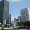 La Défense 2009-09-20_14-56-26