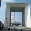 La Grande Arche 2009-09-20_14-56-43