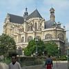 Église St-Eustache 2009-09-20_12-42-00