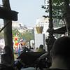 Place Igor Stravinsky 2009-09-20_13-04-28