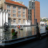 Place Igor Stravinsky 2009-09-20_13-26-42