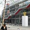 Centre Georges Pompidou 2009-09-20_12-53-05
