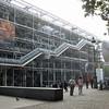 Centre Georges Pompidou 2009-09-20_12-50-43