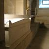 Panthéon Crypt Victor Hugo 2009-09-20_17-01-07