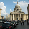 Panthéon 2009-09-20_16-36-05