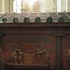 Panthéon Crypt Rousseau 2009-09-20_16-54-56