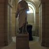 Panthéon Crypt Voltaire 2009-09-20_16-53-48