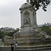 Fontaine des Orateurs Sacre 2009-09-20_10-43-45