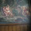 Deloacroix Jacob Wresting the Angel 2009-09-20_11-23-51