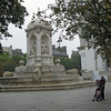 Fontaine des Orateurs Sacre 2009-09-20_10-42-26