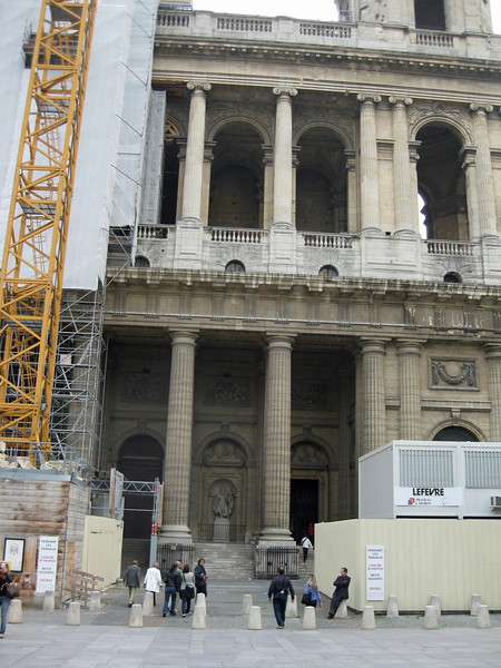 St Sulpice 2009-09-20_10-45-07