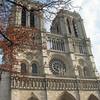 Notre Dame 2009-09-20_16-12-44