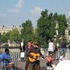 Pont St Louis 2009-09-20_16-00-57