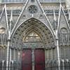Notre Dame 2009-09-20_16-09-26