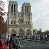 Notre Dame 2009-09-20_16-16-05
