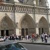 Notre Dame 2009-09-20_16-12-58