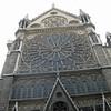 Notre Dame 2009-09-20_16-09-32