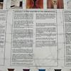 Mémorial de la Déportation 2009-09-21_16-37-57