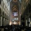Notre Dame 2009-09-21_16-26-36