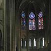 Notre Dame 2009-09-21_16-27-36
