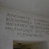 Mémorial de la Déportation 2009-09-21_16-41-25