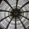 Galeries Lafayette 2009-09-21_11-18-25