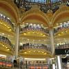 Galeries Lafayette 2009-09-21_11-18-37