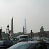 Place de la Concorde 2009-09-21_14-25-42