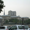 Hôtel Dieu and Notre Dame 2009-09-21_10-46-04