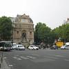Place St Michel 2009-09-21_10-27-35