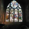 St Julien le Pauvre 2009-09-14_16-17-22