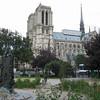Notre Dame 2009-09-14_15-49-12