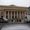 Odeon Theatre of Europe