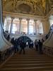 Staircase Mollien<br /> Paris - 2013-01-10 at 12-11-56