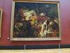 La Mort de Sardanapale -- Delacroix<br /> Paris - 2013-01-10 at 12-07-18