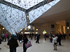 Apple Store --Carrousel de Louvre<br /> Paris - 2013-01-10 at 12-39-52