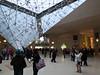 Apple Store --Carrousel de Louvre<br /> Paris - 2013-01-10 at 12-39-52